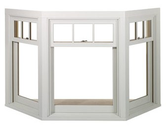 Choose The Right Type Of Bay Window