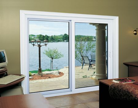 Doors sliding windor trading company limited for Sliding glass doors that look like french doors